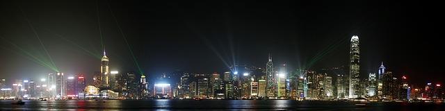 china-654404_640
