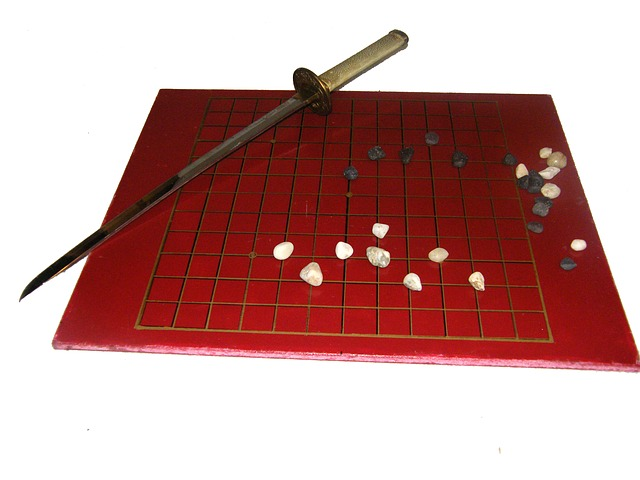 go-game-261979_640